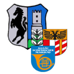 Musikverein-Untrasried e.V.